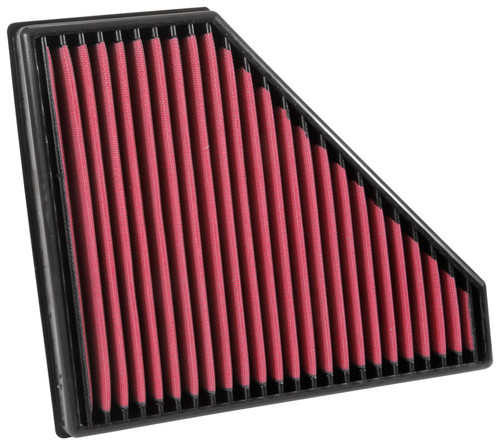 Camaro 2.0L & 3.6L Replacement Air Filter - Airaid