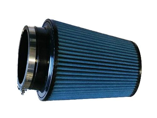 Camaro SS LT1 Cold Air Intake Replacement Filter - Chevrolet Performance
