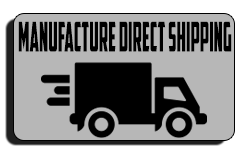 manufacture-direct-shipping.png