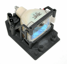 http://buynesp.com.dedi2245.your-server.de/2-18-images/SP-LAMP-LP2E.png