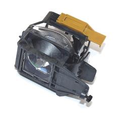 http://buynesp.com.dedi2245.your-server.de/2-18-images/SP-LAMP-LP1.png