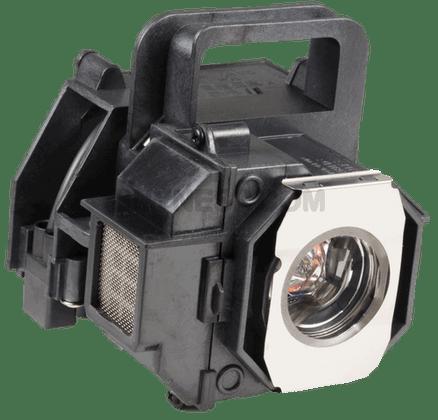 Epson Projector Lamp. Powerlite Home Cinema 8350 ...