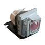 http://buynesp.com.dedi2245.your-server.de/2-18-images/EC.J9900.001.png