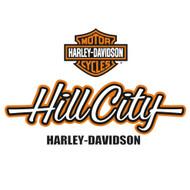 Hill City H-D