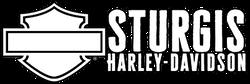 Sturgis Harley-Davidson