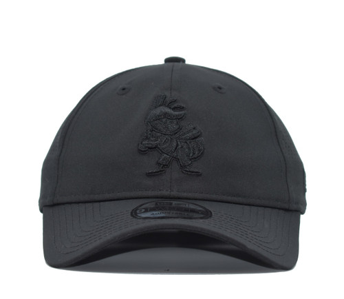 Perf Tone 920  - HeadwearAdjustableSlouchMens - Salt Lake Bees - - Black - New Era