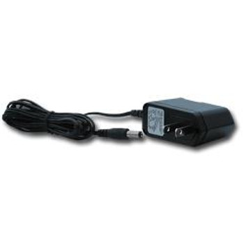 CMVision UL Listed Regulated Power Adapter, 12VDC, 1Amp for Camera,   LED Light, IR Illuminator