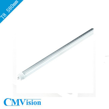CMVision CM-T8L  9 Watt T8  580mm Long LED Light Tub