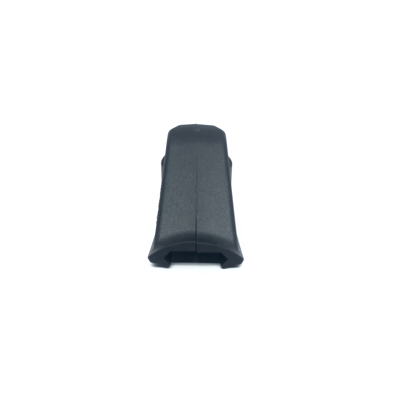 Angled Forward Grip (AFG)