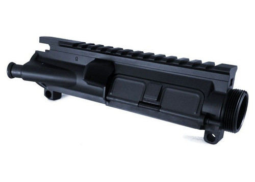 Texas AR Complete Upper Receiver