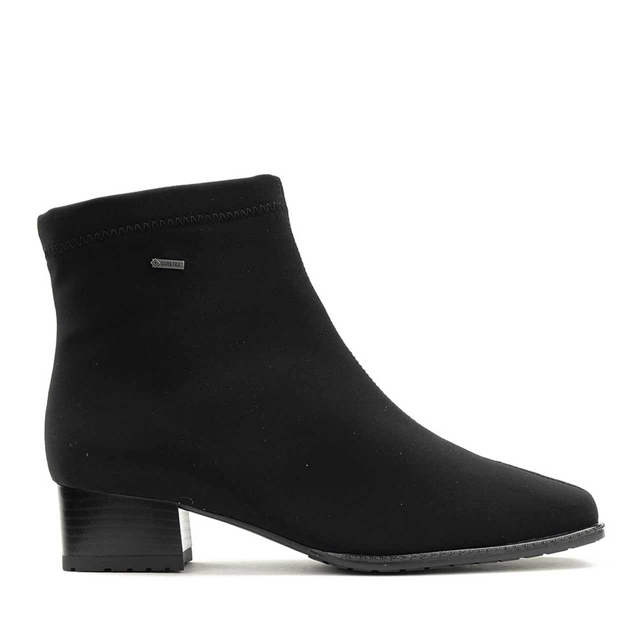 Ara Shoes Gaby Boot
