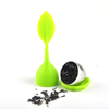 Leaf Infuser | Accessories | Holly Botanic