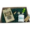 Customisable Gift Set - Tisane, Oil, Lip Balm and Infuser