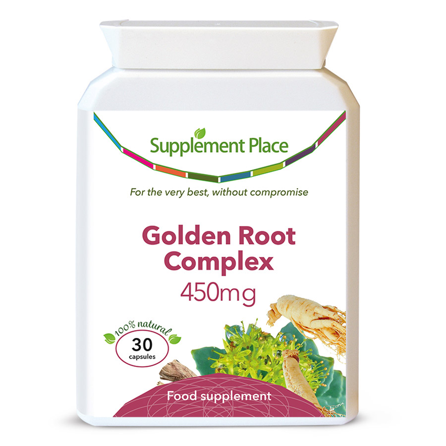 golden-root-complex-capsules-pot-front.jpg