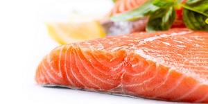 oily fish, salmon for vitamin D