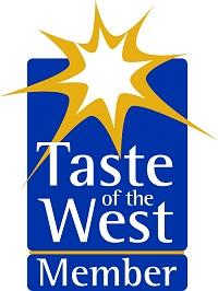totw-member-logo-colour-large-002-minc-ompressed-image.jpg
