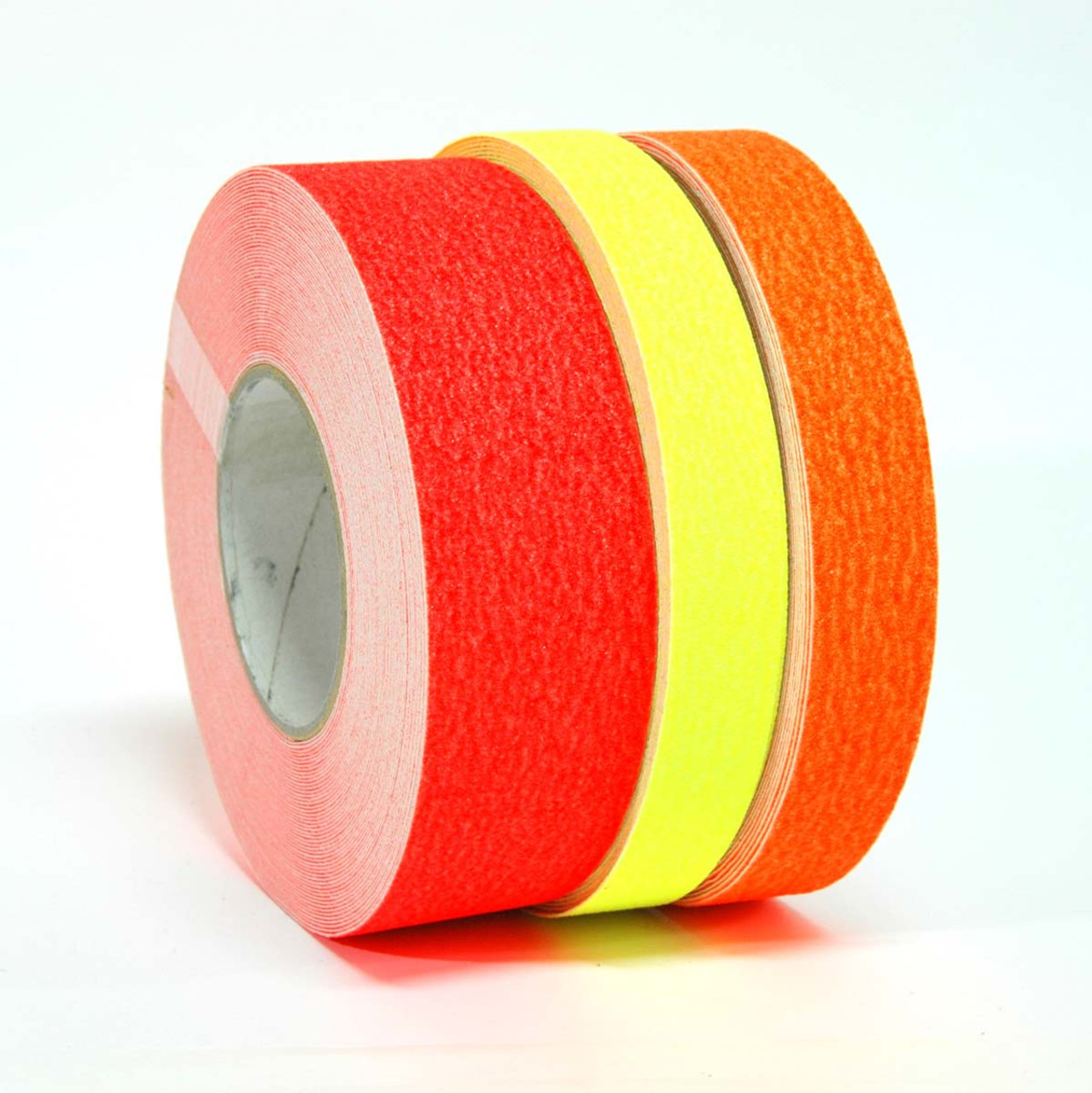 Sure Step Fluorescent Tape Wholesale Prices
