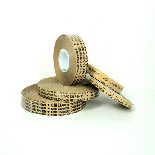 Heavy Duty ATG Tape (56750)