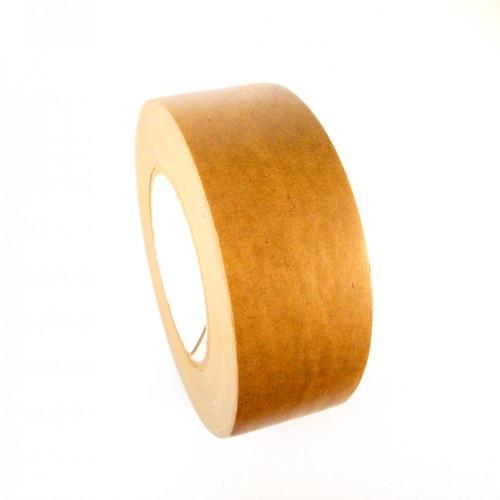 kraft flatback tape tan