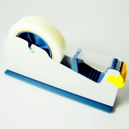 Steel Tape Dispenser | Tape Dispenser