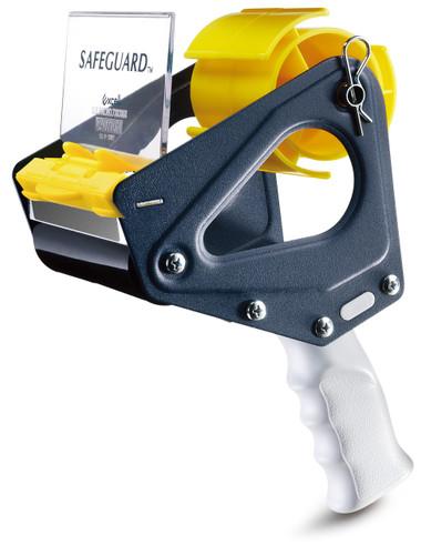 EX-401 4 Inch Heavy Duty Tape Dispenser | Carton Sealing Tape Dispensers