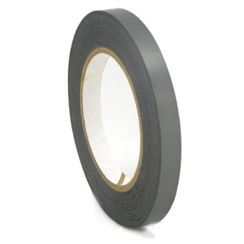 High Tensile Polypropylene Stapping Tape - 60 Yd (51010)
