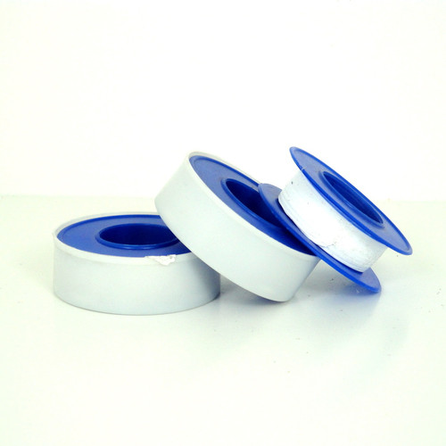 Pipe Thread Seal Tape 4 Mil (8604A)