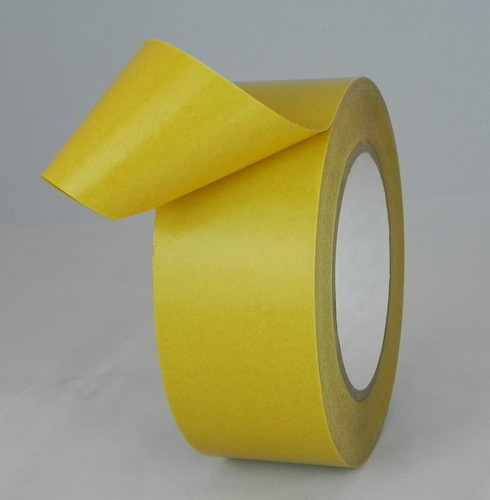 Adhesive Transfer Tape (577xx)