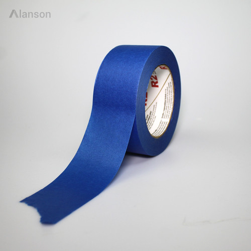 super blue usa painters tape sb621 - Blue Painters Tape