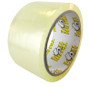 Carton Sealing Tape Industrial Grade Acrylic (3520)