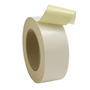 Double Coated Crepe Paper Tape 7.0 mil | Wholesale Prices from Tape Jungle