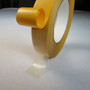 PVC Tape | Double Coated Polyester Tape
