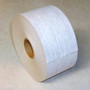 Kraft Reinforced Paper Tape - White (KRPTI-0300-006-500-W)
