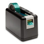 CM0800WT Definite Length Tape Dispenser
