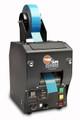 DA080 Definite Length Electronic Tape Dispenser