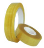 Cellophane Stationery Tape (C803X)