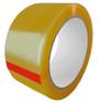 Carton Sealing Tape Natural Rubber Adhesive (3418)