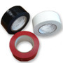 Polyethylene Film Tape 9 Mil Rubber (63536)
