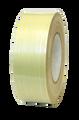 uni-directional filament, 10XXX, filament strapping