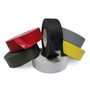 Matte Finished Gaffers Tape, Buy Gaffers Tape Online, Olive Black Red Grey Gaffers Tape - Wholesale Prices - TapeJungle.com