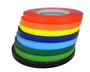 Bag Sealing Tape - Colored (9535)