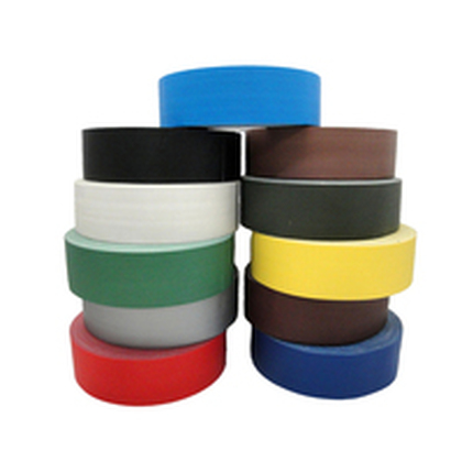 Get Wholesale Gaffers Tape by Case or Roll - Our Number 1 Seller