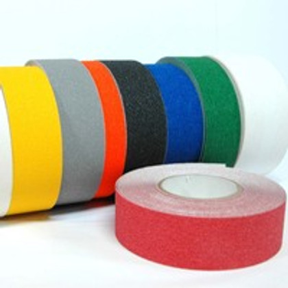Sure Step Colors Tape at Wholesale Prices by Roll or Case