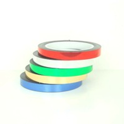 Free Shipping on Metalized Polyester Film Tape - Low Pricing, Fast Shipping