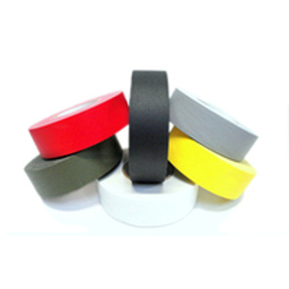 Get All Colors and Sizes of Gaffers Tape