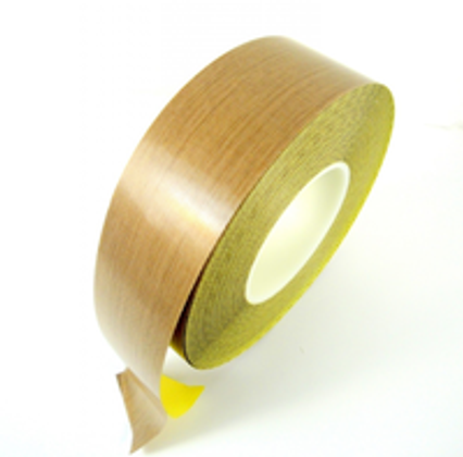 We now have PTFE Tape in stock.