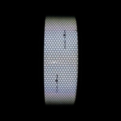 New Product: Solas Marine Reflective Tape 50 Yd