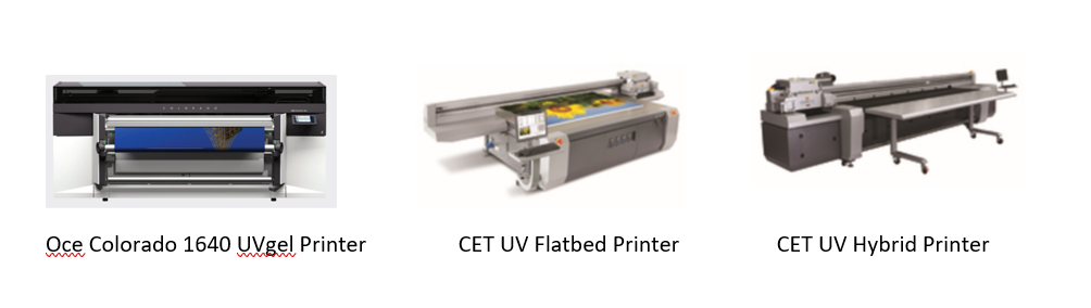 flatbed-printers-1.png