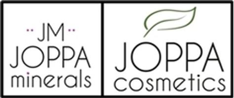 Joppa Minerals