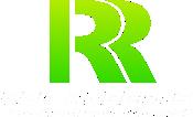 Rob Roberts Gun Works